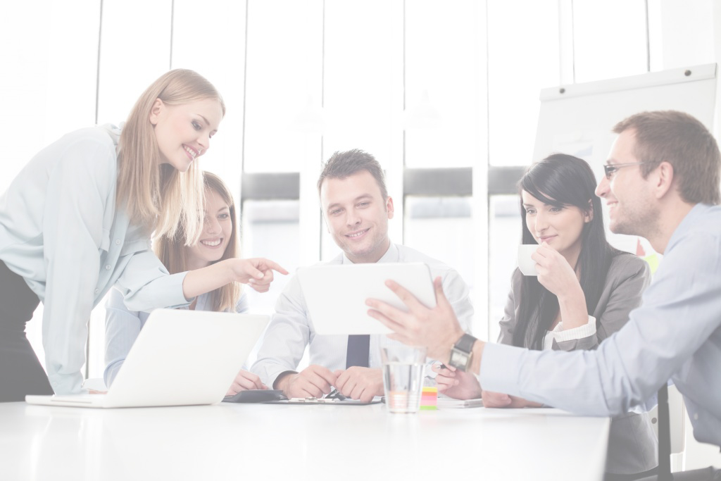 photodune-3414091-group-of-business-people-working-at-office-m-1-1024x683-2